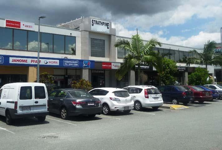 5/326 Gympie Road Strathpine QLD 4500 - Image 1