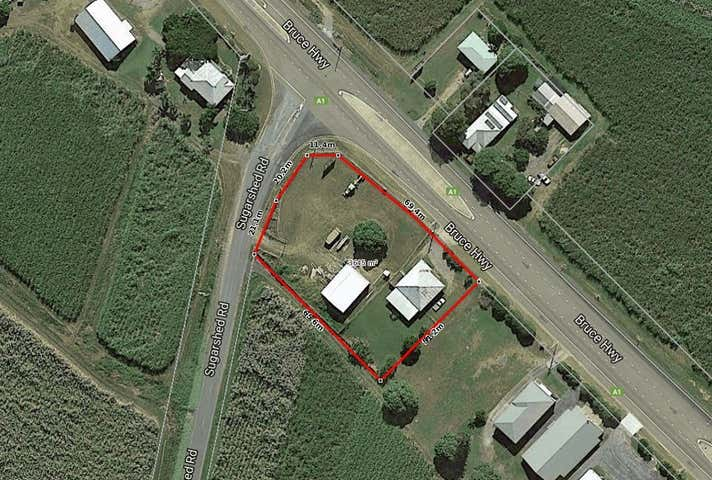 971 Bruce Highway Farleigh QLD 4741 - Image 1