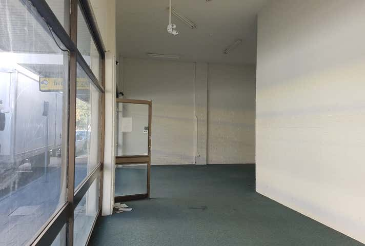 1/77 High Street, Fremantle, WA 6160