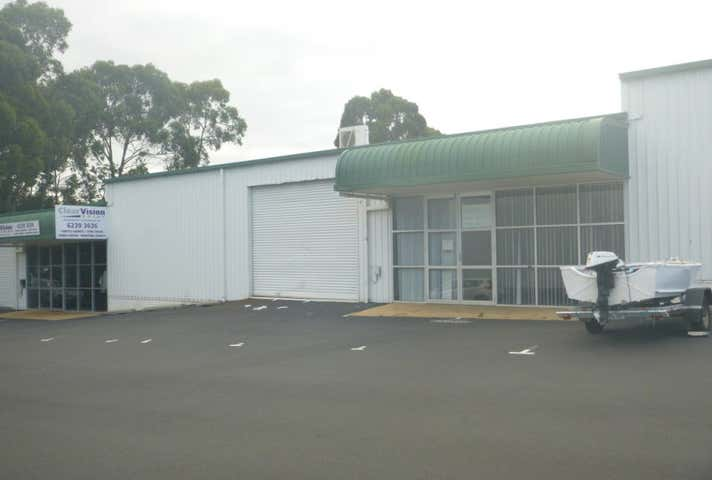 Unit 2/16 Mertonvale Circuit Kingston TAS 7050 - Image 1