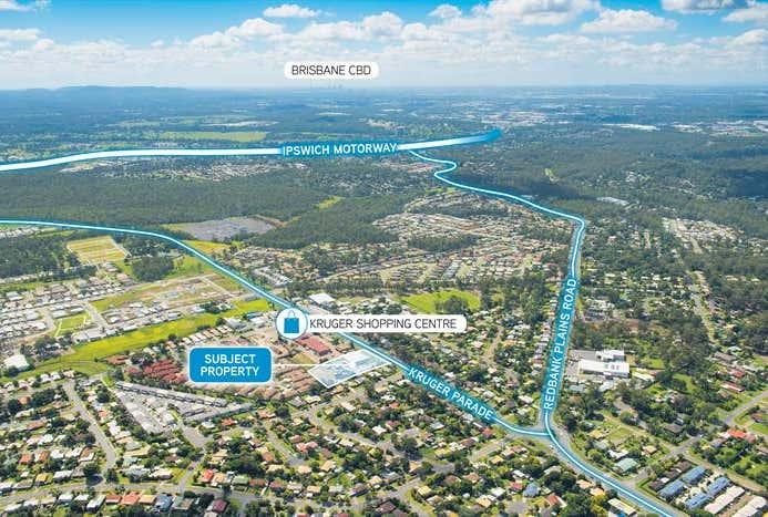 205 Kruger Parade Redbank Plains QLD 4301 - Image 1