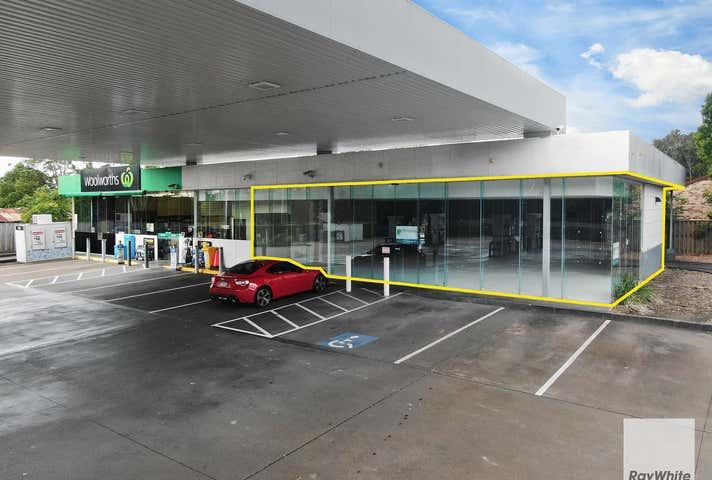 385 Beams Road Taigum QLD 4018 - Image 1