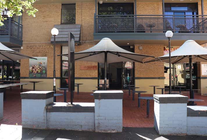 2/121-125 Corrimal Street Wollongong NSW 2500 - Image 1