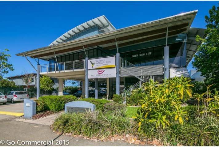 12 Danbulan Street Smithfield QLD 4878 - Image 1