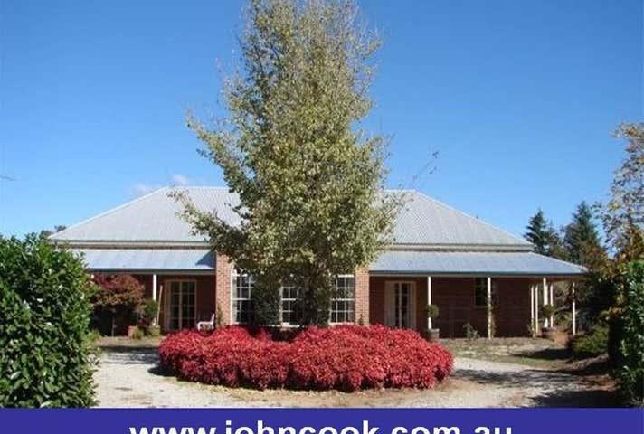 Millthorpe NSW 2798 - Image 1