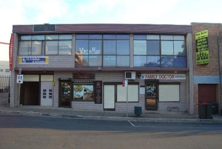 11 Patrick Street Campbelltown NSW 2560 - Image 1