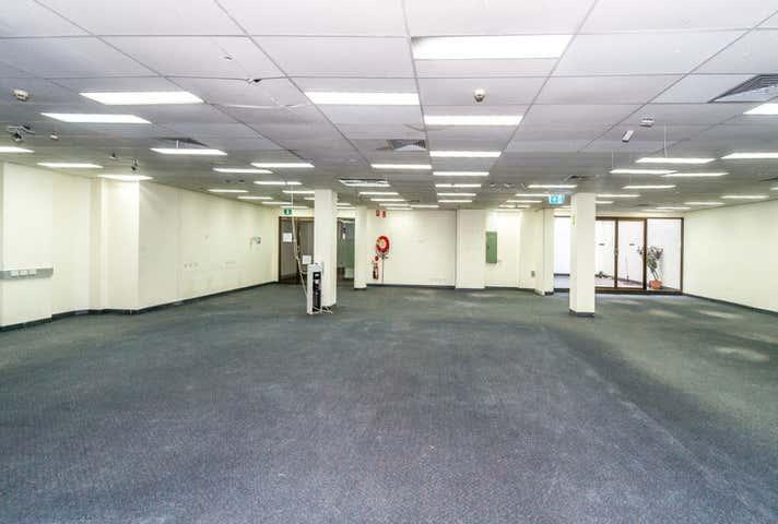 Suite 3 5/ 200 Maroubra Road Maroubra NSW 2035 - Image 1