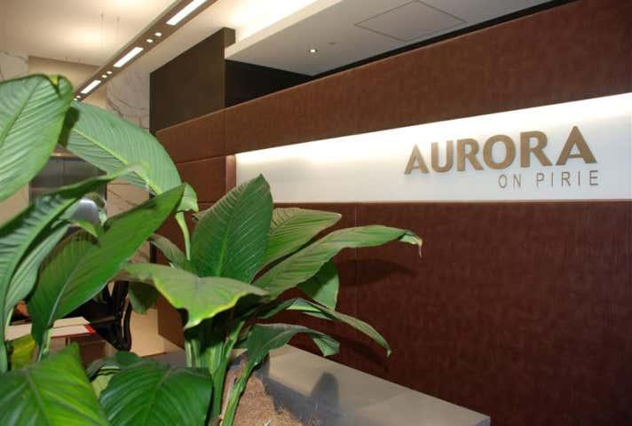 Aurora, 313/147 Pirie Street Adelaide SA 5000 - Image 1