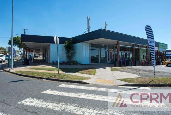 11/2128 Sandgate Road Boondall QLD 4034 - Image 1