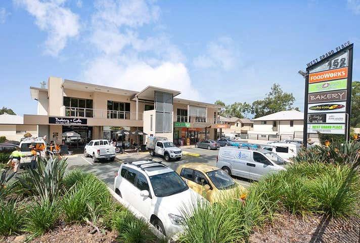 152 Woogaroo Street Forest Lake QLD 4078 - Image 1