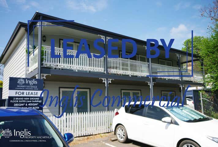 Rear 76 John Street Camden NSW 2570 - Image 1