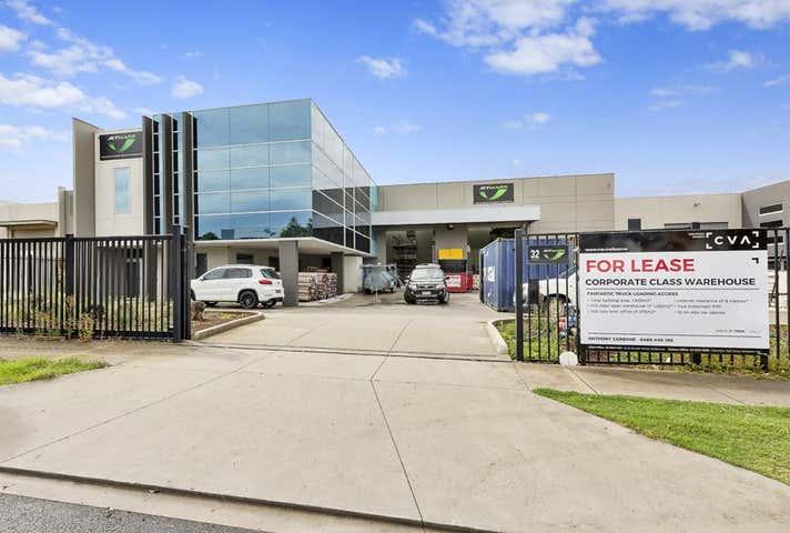 32 McGregors Drive Keilor Park VIC 3042 - Image 1
