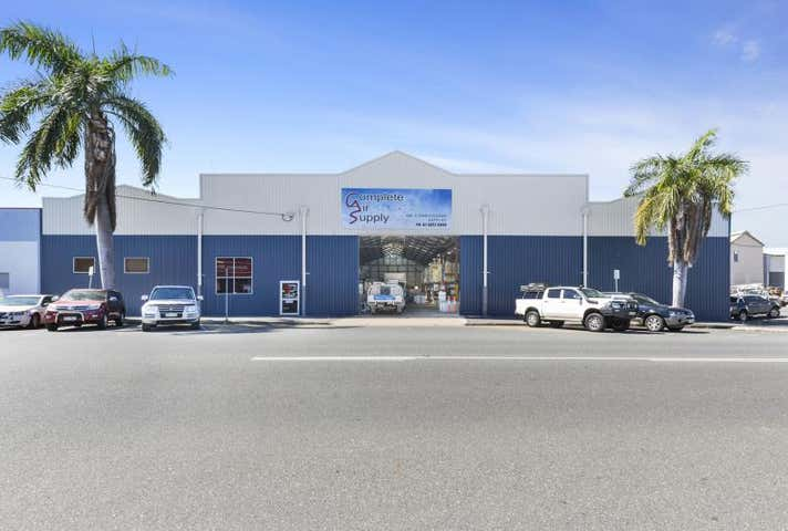 235 East Street Rockhampton City QLD 4700 - Image 1