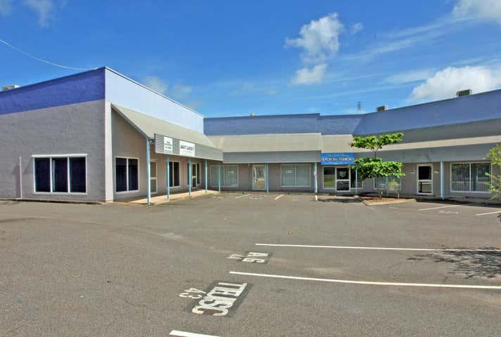 44/12 Charlton Court, Woolner, NT 0820
