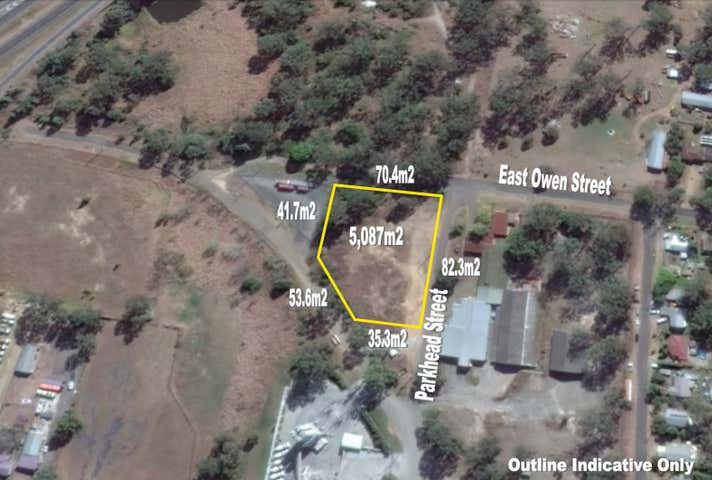 12-18 Parkhead Street Raceview QLD 4305 - Image 1