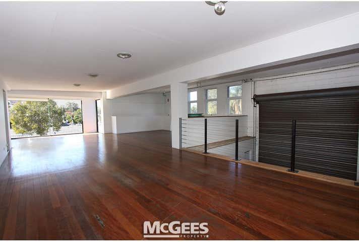 17 Campbell Street Bowen Hills QLD 4006 - Image 1