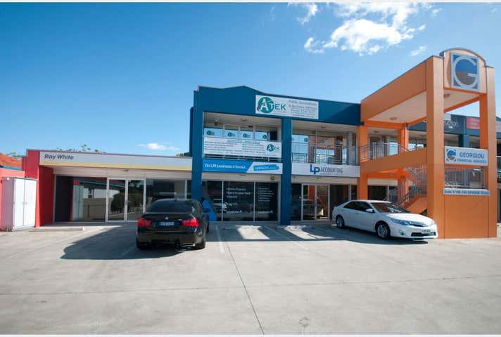 1/166 - 168 Grange Road Flinders Park SA 5025 - Image 1