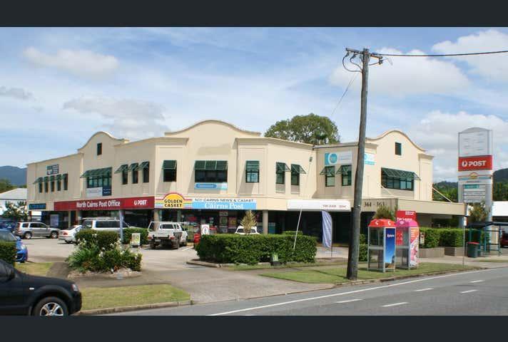 4/361-363 Sheridan Street Cairns North QLD 4870 - Image 1