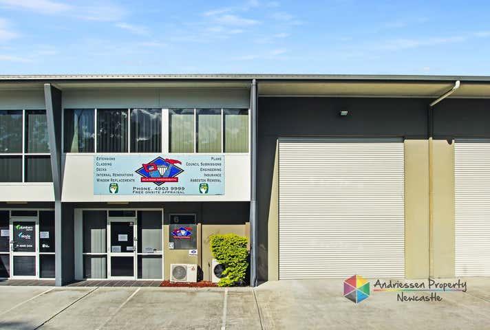 6/28 Pendlebury Road Cardiff NSW 2285 - Image 1