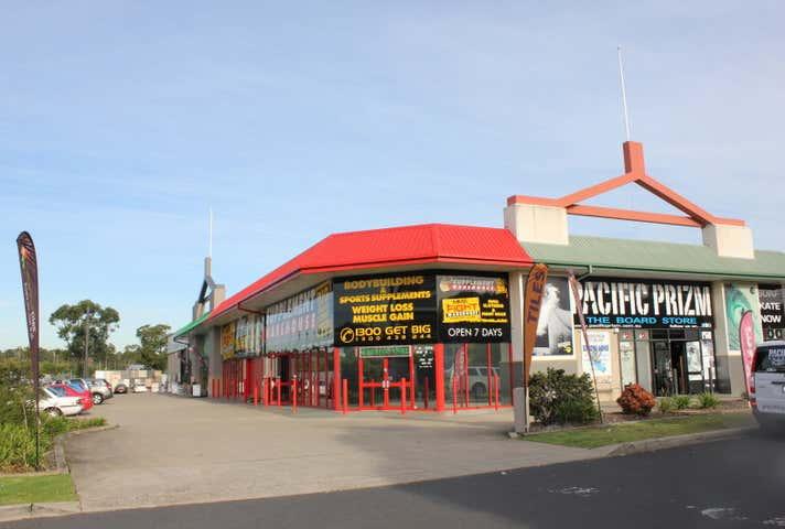 10 Blaxland Road, Campbelltown, NSW 2560
