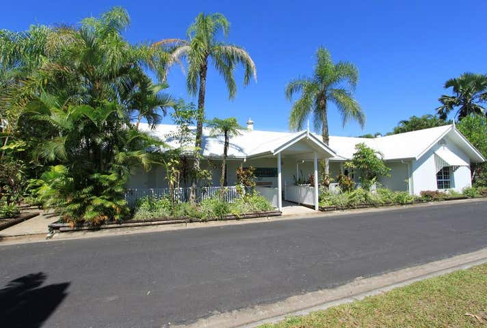 Tully QLD 4854 - Image 1
