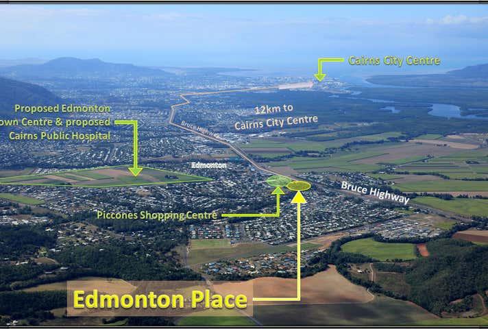 3/111 Bruce Highway Edmonton QLD 4869 - Image 1