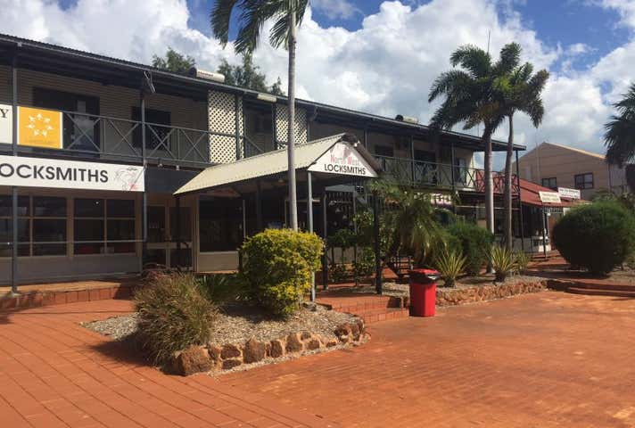 2/1 Napier Terrace Broome WA 6725 - Image 1
