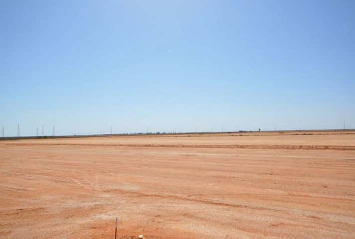 431 KSBP, 9 Loreto Circuit Port Hedland WA 6721 - Image 1