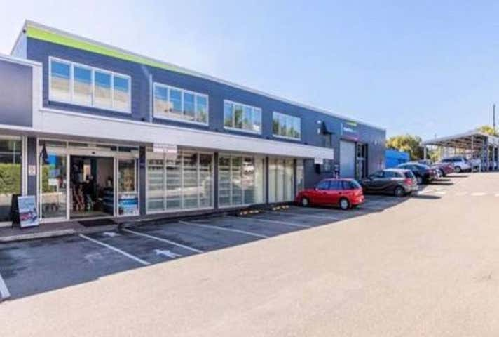 271 Gympie Road Windsor QLD 4030 - Image 1