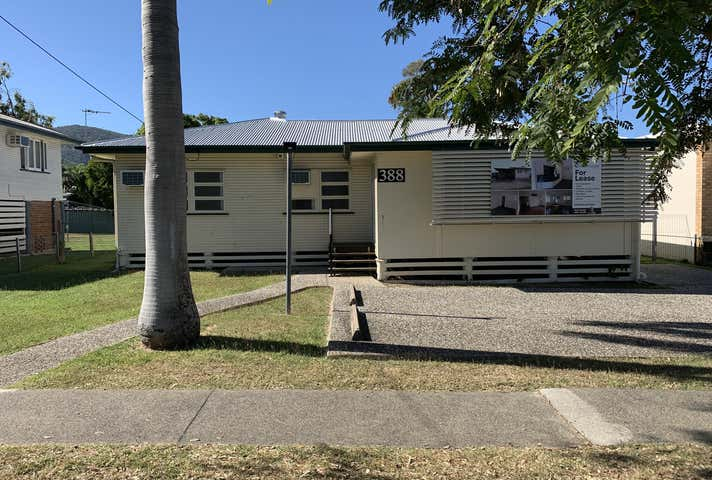 388 Dean Street Frenchville QLD 4701 - Image 1