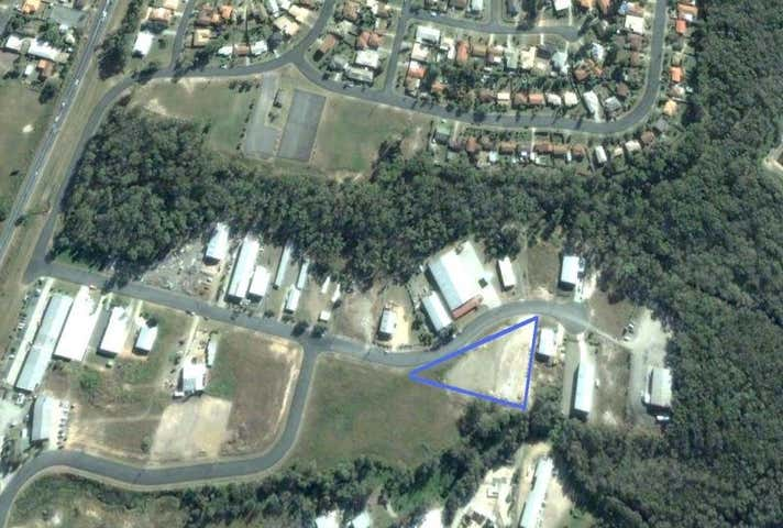 Lot 31 Hawke Drive Woolgoolga NSW 2456 - Image 1