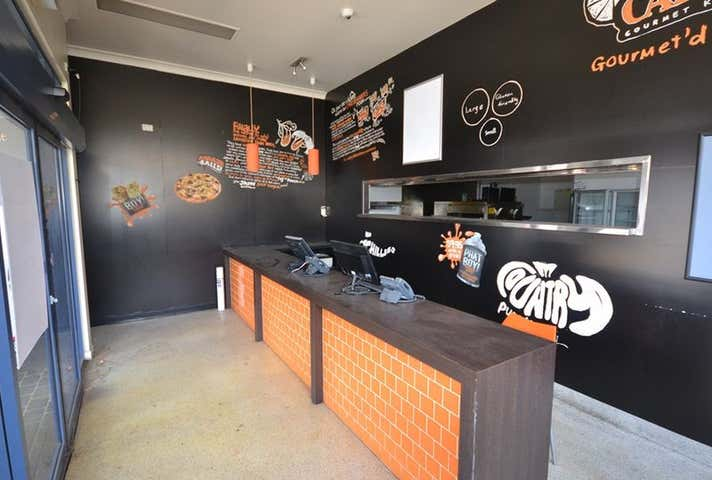 Shop 6 | 131 Anzac Avenue Newtown QLD 4350 - Image 1