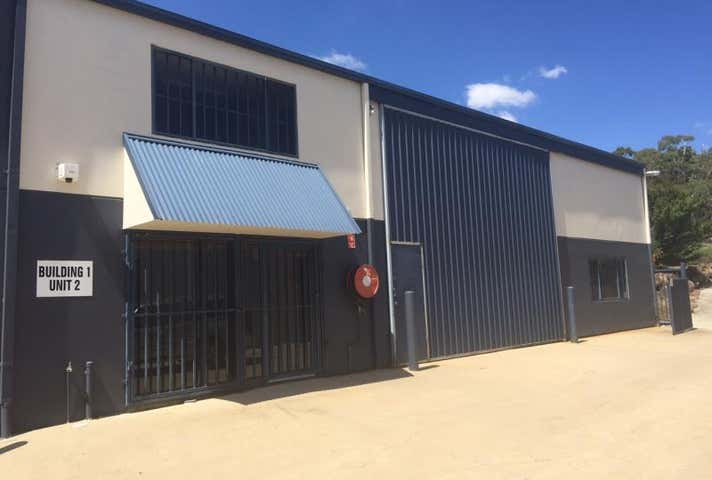 45 Leewood Drive, Orange, NSW 2800