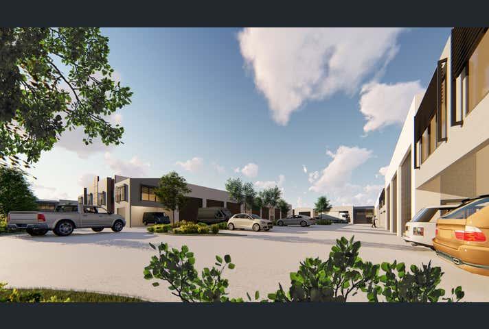 25/3-9 Octal Street Yatala QLD 4207 - Image 1