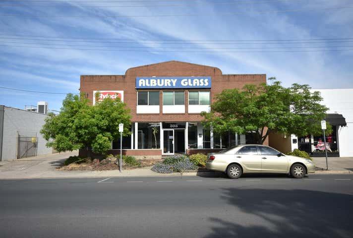 393 Townsend Street Albury NSW 2640 - Image 1