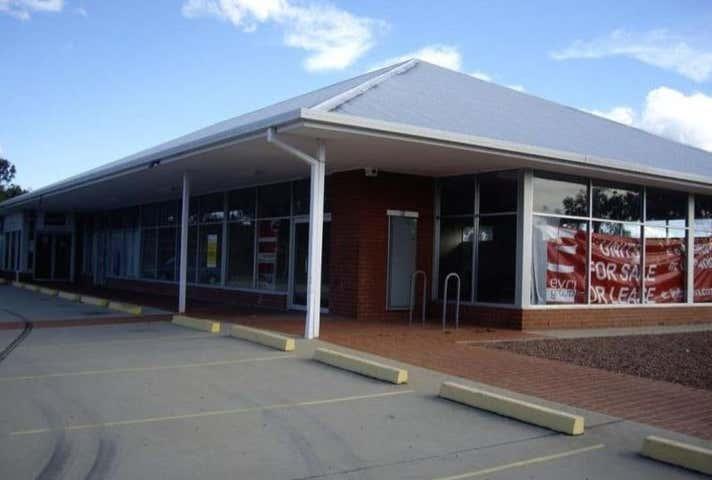 26 Benham Street, Chisholm, ACT 2905