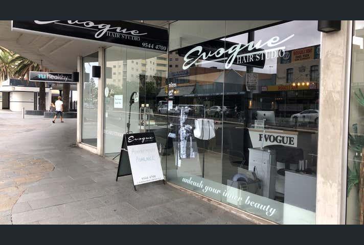 DELFINO CENTRE, SHOP 3, 30  KINGSWAY Cronulla NSW 2230 - Image 1