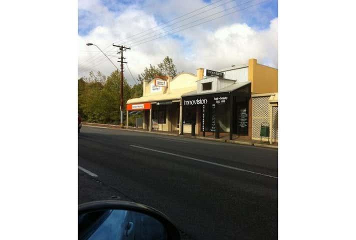 236a Kensington Road Marryatville SA 5068 - Image 1