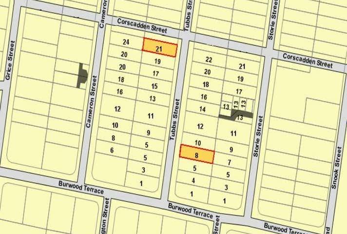 8 Tubbs St Clontarf QLD 4019 - Image 1
