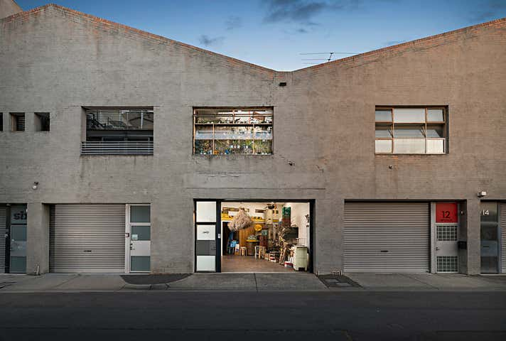 10 Brown Street Collingwood VIC 3066 - Image 1
