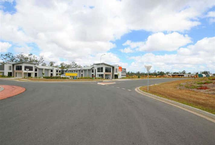 3 Enterprise Circuit Maryborough QLD 4650 - Image 1
