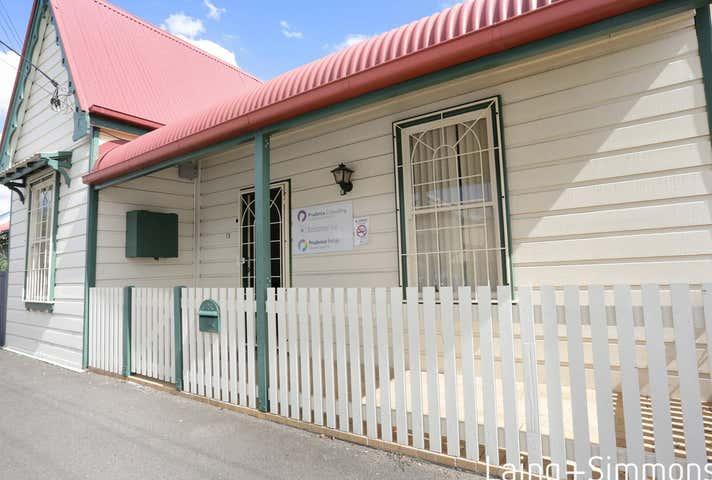 15 Albion Street Harris Park NSW 2150 - Image 1