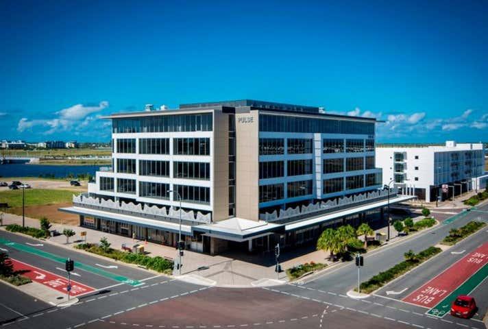601/11 Eccles Boulevard Birtinya QLD 4575 - Image 1