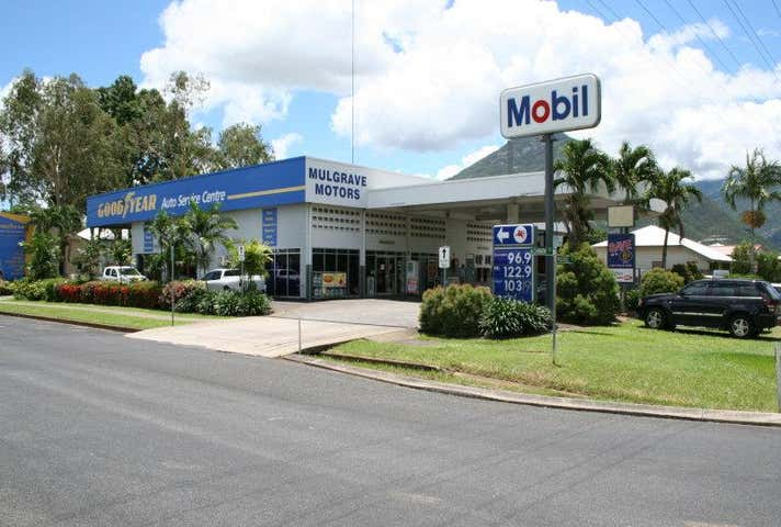 67 George Street Gordonvale QLD 4865 - Image 1