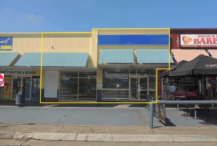 83-84/2-24 Wembley Road Logan Central QLD 4114 - Image 1