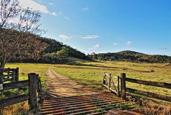 92 Yango Creek Road Wollombi NSW 2325 - Image 1