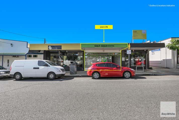 17B Bald Hills Road Bald Hills QLD 4036 - Image 1