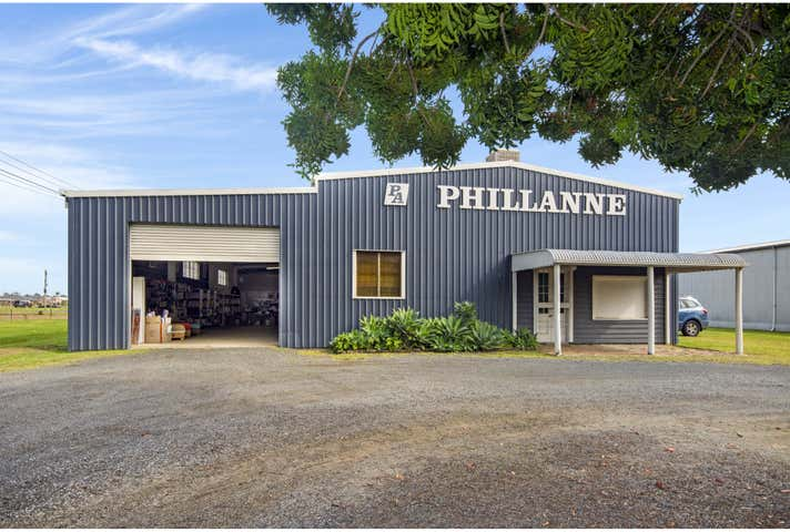 18 Cassino Drive Casino NSW 2470 - Image 1