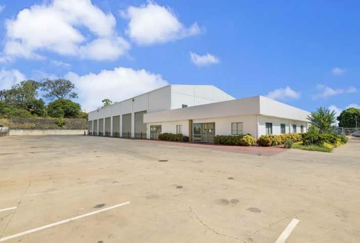 330 Anzac Avenue Toowoomba City QLD 4350 - Image 1