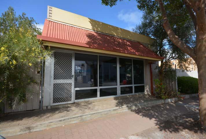 Front Portion of 13 Seaforth Avenue Somerton Park SA 5044 - Image 1